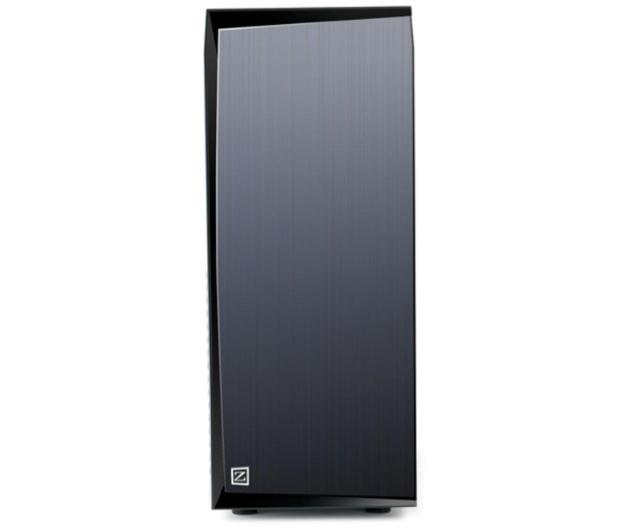 Zalman R1 czarna USB 3.0 z oknem - 216202 - zdjęcie 5