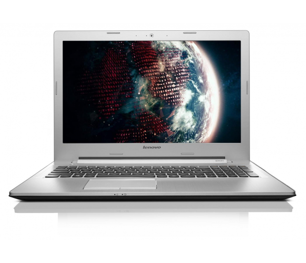 Lenovo Z50-70 i5-4210U/8GB/1000/DVD-RW/Win8.1 GF840M FHD - 242486 - zdjęcie 2