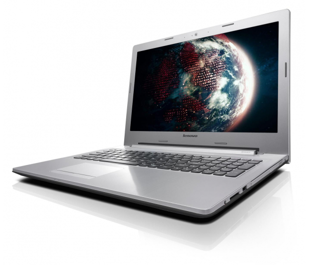 Lenovo Z50-70 i5-4210U/8GB/1000/DVD-RW/Win8.1 GF840M FHD - 242486 - zdjęcie