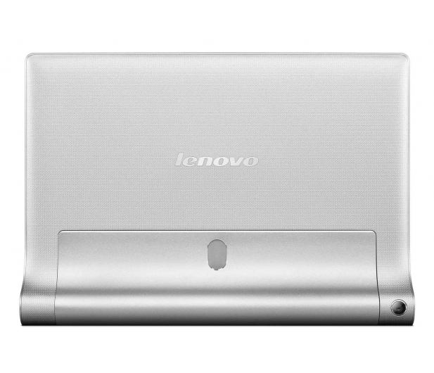 Lenovo Yoga Tablet 2 10 Z3745/2GB/32GB/Android 4.4 FHD - 236367 - zdjęcie 2