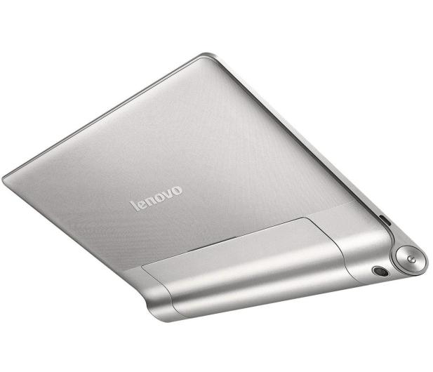 Lenovo Yoga Tablet 2 10 Z3745/2GB/32GB/Android 4.4 FHD - 236367 - zdjęcie 4