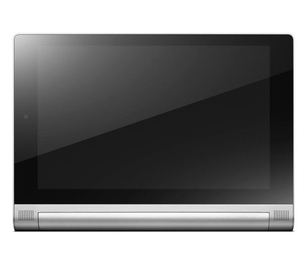 Lenovo Yoga Tablet 2 10 Z3745/2GB/32GB/Android 4.4 FHD - 236367 - zdjęcie 3