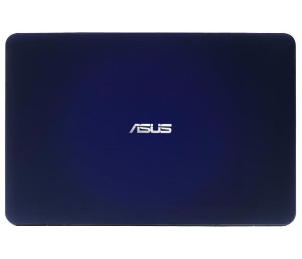 ASUS R556LJ-XO828D i3-4005U/4GB/240SSD GF920 niebieski - 262270 - zdjęcie 5