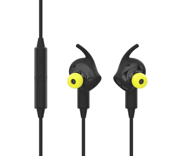 Honor 10 LTE Dual SIM 64 GB czarny + Dodatki - 432593 - zdjęcie 17