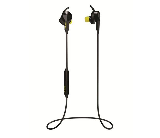 Honor 10 LTE Dual SIM 64 GB czarny + Dodatki - 432593 - zdjęcie 16