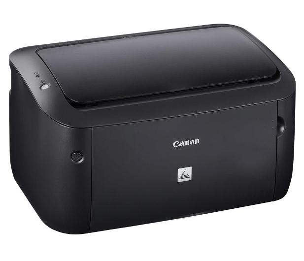 Canon i-Sensys LBP-6030B czarna - 214196 - zdjęcie 3
