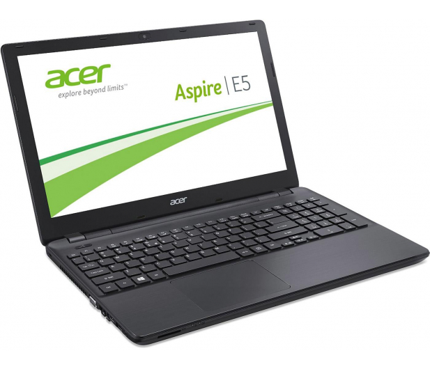Acer E5-572G i5-4210M/8GB/500/DVD-RW/Win8X GT840M FHD - 227221 - zdjęcie