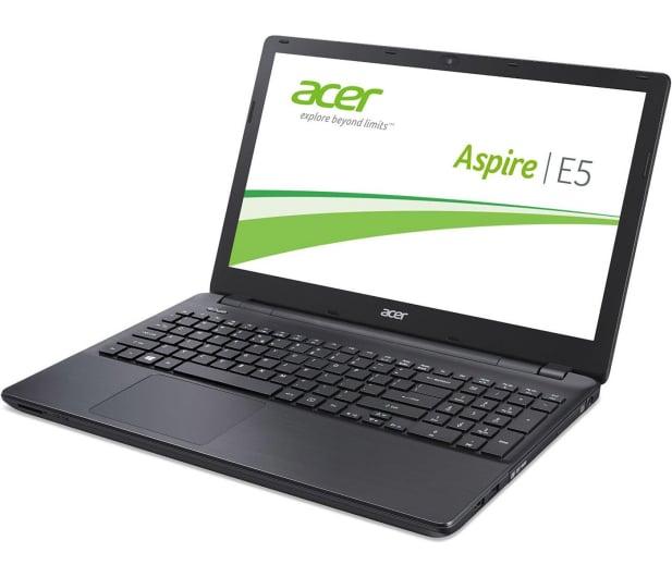 Acer E5-572G i5-4210M/8GB/500/DVD-RW/Win8X GT840M FHD - 227221 - zdjęcie 3