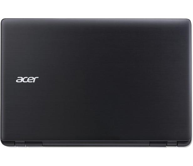 Acer E5-572G i5-4210M/8GB/500/DVD-RW/Win8X GT840M FHD - 227221 - zdjęcie 5