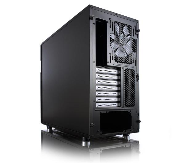 Fractal Design Define R5 Black Pearl USB 3.0 - 219154 - zdjęcie 2