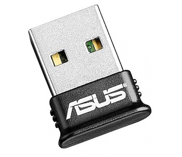 ASUS BT400 Bluetooth 4.0 USB Nano Class II - 217390 - zdjęcie 3