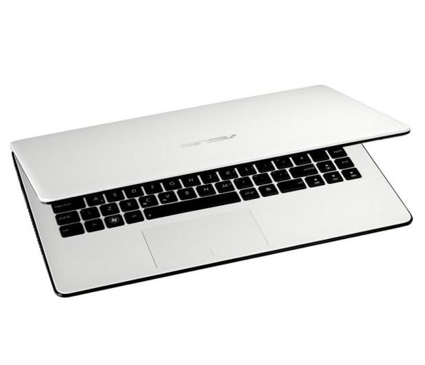 ASUS K555LD-XO124D i3-4010U/4GB/1TB/DVD GF820 biały - 216989 - zdjęcie