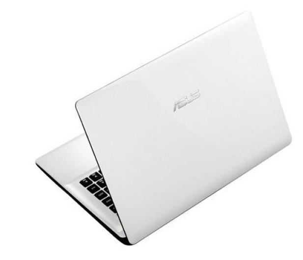 ASUS K555LD-XO124D i3-4010U/4GB/1TB/DVD GF820 biały - 216989 - zdjęcie 3