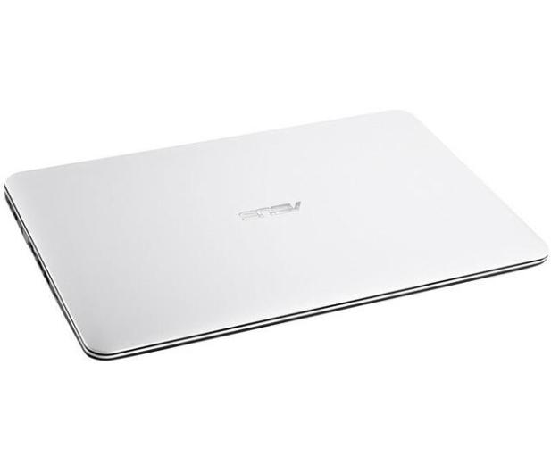 ASUS K555LD-XO124D i3-4010U/4GB/1TB/DVD GF820 biały - 216989 - zdjęcie 4