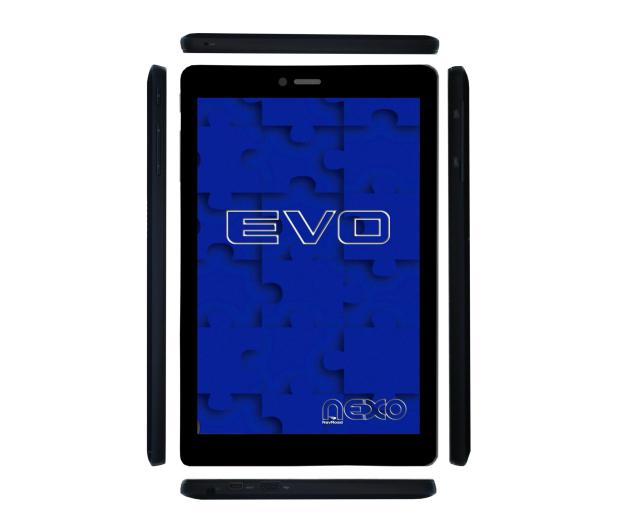 NavRoad NEXO EVO 3G MT8389/1024MB/8GB/Android 4.2 - 170209 - zdjęcie 5