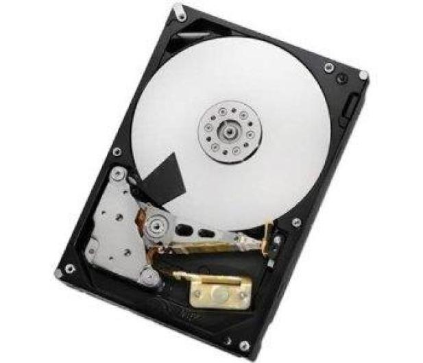 "Hitachi Internal Drive Kit 3TB 3,5"" 7200obr - 169875 - zdjęcie 2"