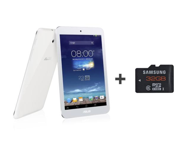 Asus Memo Pad 8 Ips Rk3190 1gb 16 32 Android 4 2 Tablety 8 Sklep Komputerowy X Kom Pl