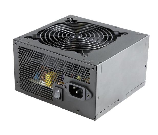 Antec VP-PC 500W - 171087 - zdjęcie