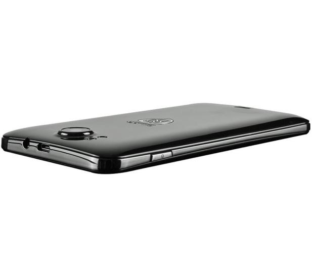 Prestigio MultiPhone PAP 5300 DUO czarny - 168449 - zdjęcie 6
