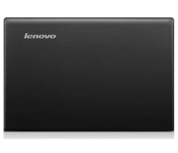 Lenovo G510 i7-4702MQ/8GB/1000/DVD-RW R7 M265 - 172475 - zdjęcie 5