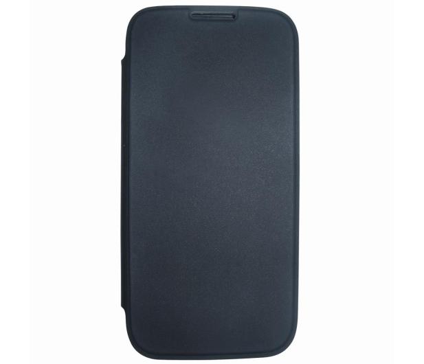 Targus Slim Folio Case for Samsung Galaxy S4 (czarne) - 173676 - zdjęcie