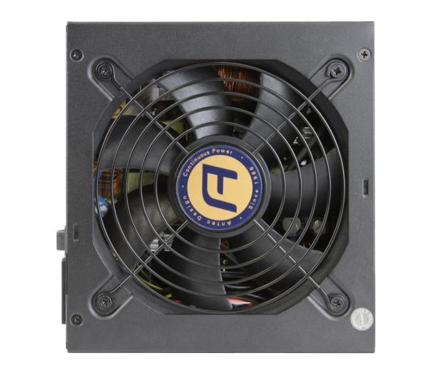 Antec True Power Classic GOLD 550W - 174545 - zdjęcie 3