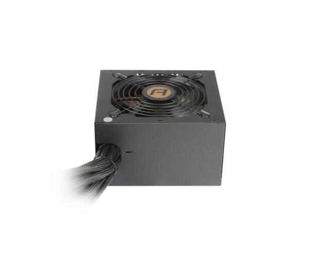 Antec True Power Classic GOLD 550W - 174545 - zdjęcie 4