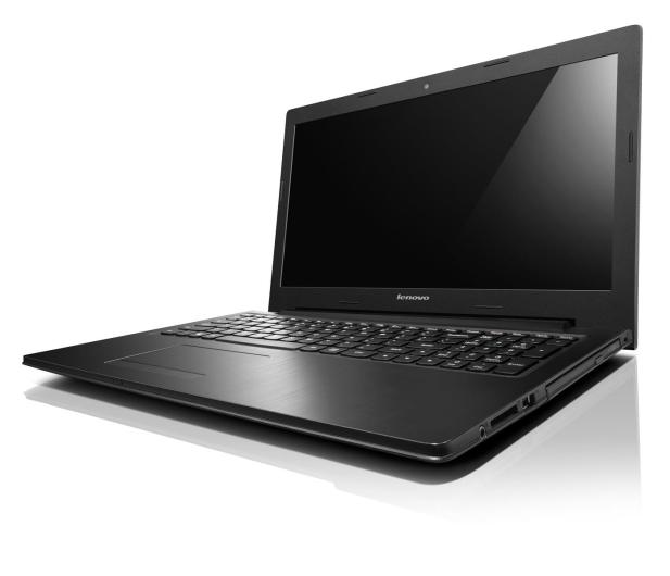 Lenovo G505S A10-5750/4GB/1000/DVD-RW R5 M230 - 202679 - zdjęcie