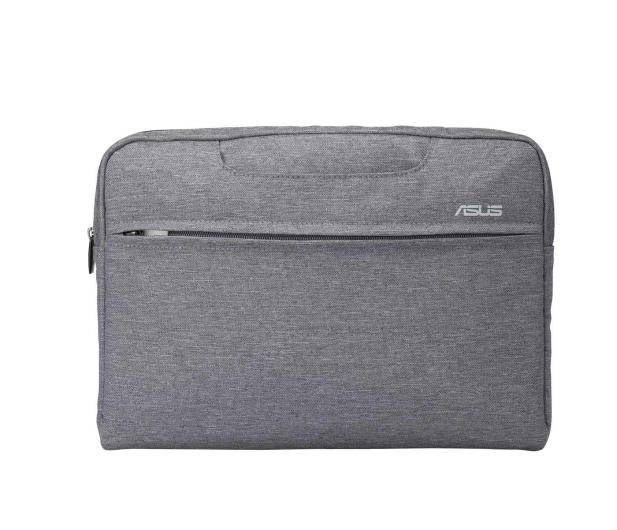 ASUS EOS Carry Bag (szara) - 174916 - zdjęcie 2