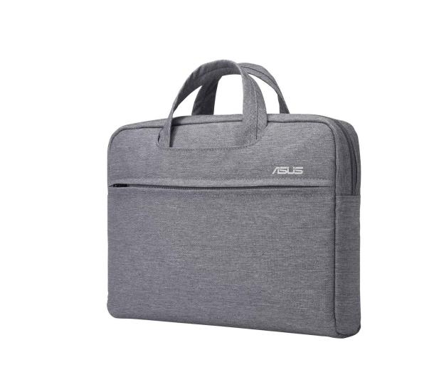 ASUS EOS Carry Bag (szara) - 174916 - zdjęcie 3