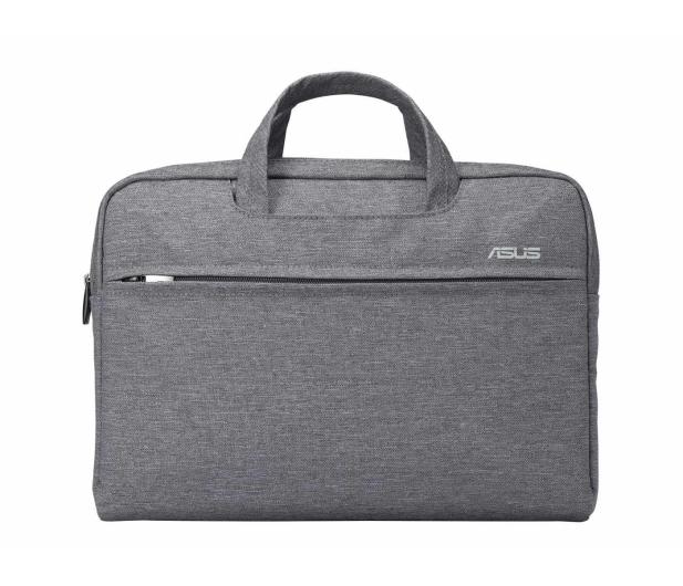 ASUS EOS Carry Bag (szara) - 174916 - zdjęcie