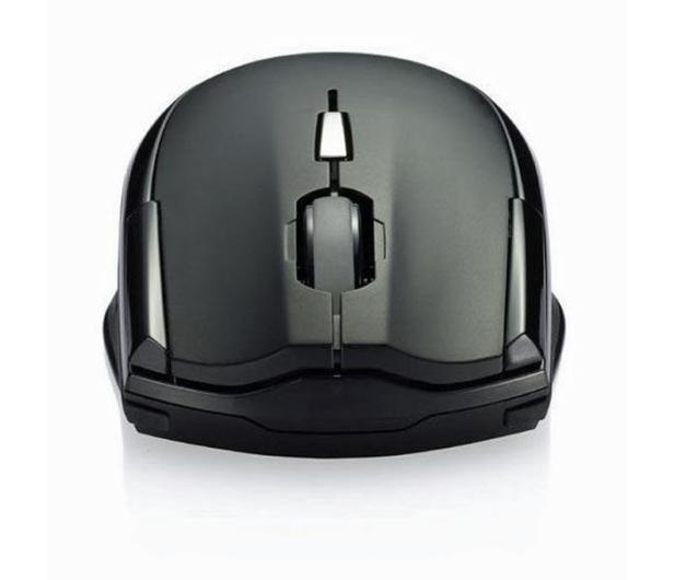 ASUS All On WX470 czarna USB - 174925 - zdjęcie 2