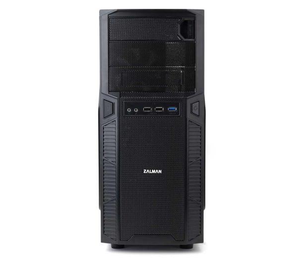 Zalman Z1 USB 3.0 - 173976 - zdjęcie 2