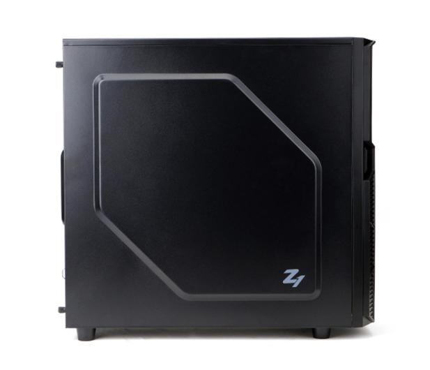 Zalman Z1 USB 3.0 - 173976 - zdjęcie 6