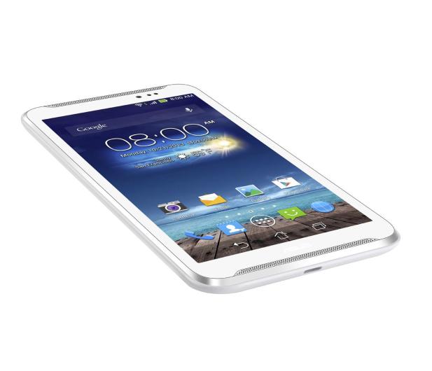 ASUS Fonepad Note Z2580/2GB/16GB FHD IPS Biały - 173021 - zdjęcie 8