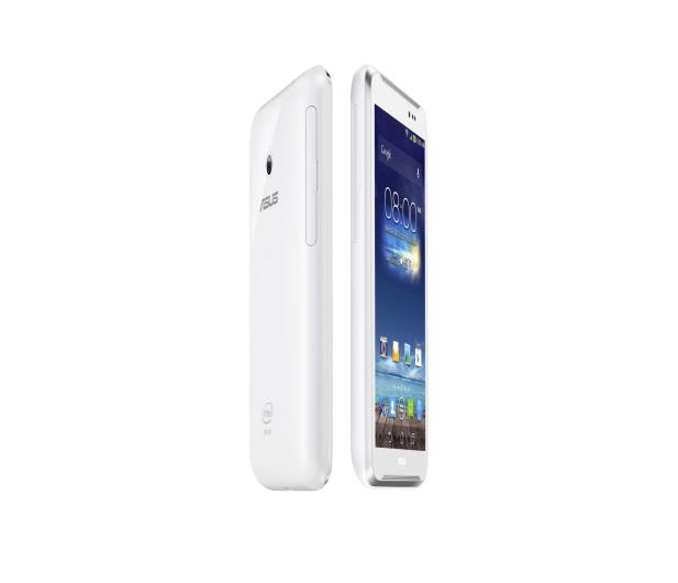 ASUS Fonepad Note Z2580/2GB/16GB FHD IPS Biały - 173021 - zdjęcie 6