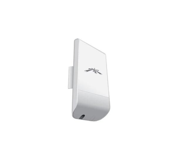 Ubiquiti airMAX NanoStation Loco M2 8,5dBi 2,4GHz 1xLAN PoE - 166613 - zdjęcie 4