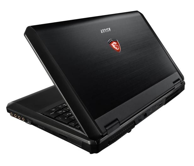 MSI GT60 Dominator Pro i7-4710MQ/16GB/1000 GTX880M 3K - 187679 - zdjęcie 14