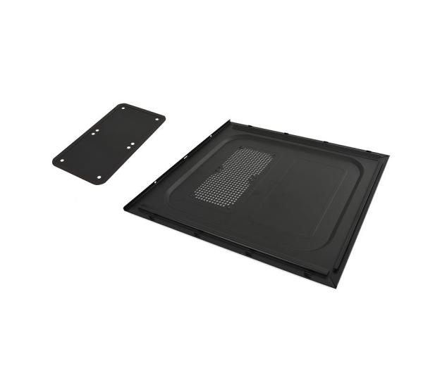 SilentiumPC Gladius X60 Pure Black - 177175 - zdjęcie 14