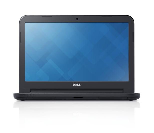 Dell Latitude 3440 i3-4030U/4GB/500 - 206223 - zdjęcie 2