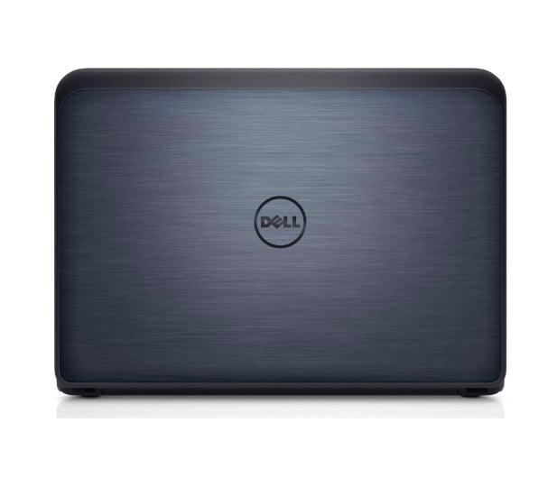 Dell Latitude 3440 i3-4030U/4GB/500 - 206223 - zdjęcie 5