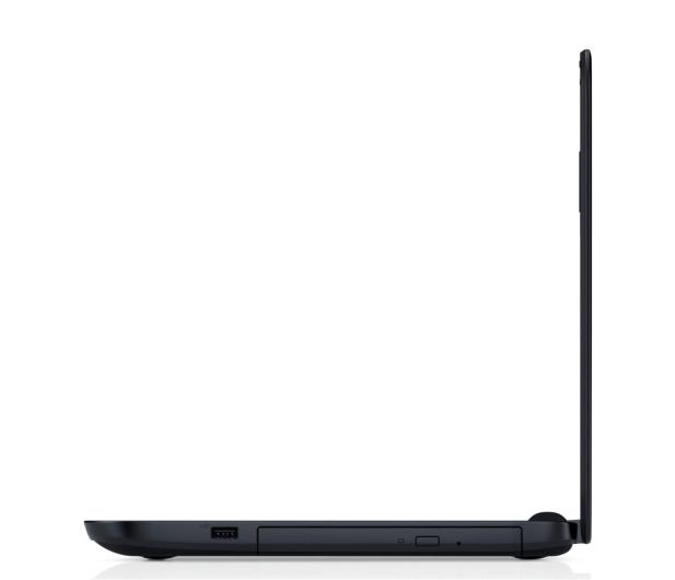 Dell Latitude 3440 i3-4030U/4GB/500 - 206223 - zdjęcie 6