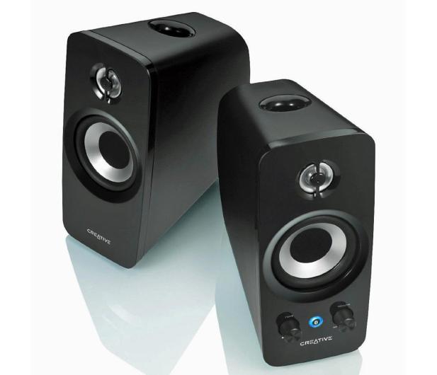 Creative 2.0 T15 (Bluetooth)    - 160317 - zdjęcie 4