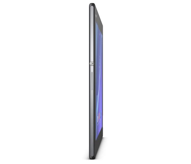 Sony Xperia Z2 Qualcomm/3GB/16GB Wi-Fi+stacja dok - 189671 - zdjęcie 6