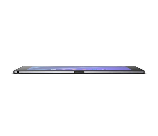 Sony Xperia Z2 Qualcomm/3GB/16GB Wi-Fi+stacja dok - 189671 - zdjęcie 5