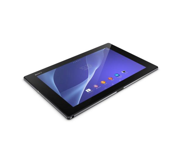 Sony Xperia Z2 Qualcomm/3GB/16GB Wi-Fi+stacja dok - 189671 - zdjęcie 4
