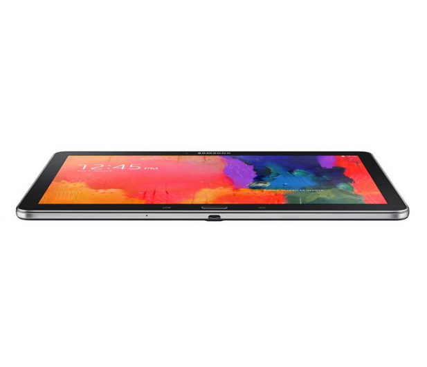 Samsung Galaxy Tab Pro 10.1 T520 Octa/16GB/KitKat czarny - 177996 - zdjęcie 4