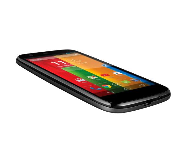 Motorola Moto G 16GB - 179554 - zdjęcie