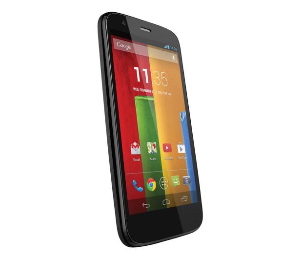 Motorola Moto G 16GB - 179554 - zdjęcie 2
