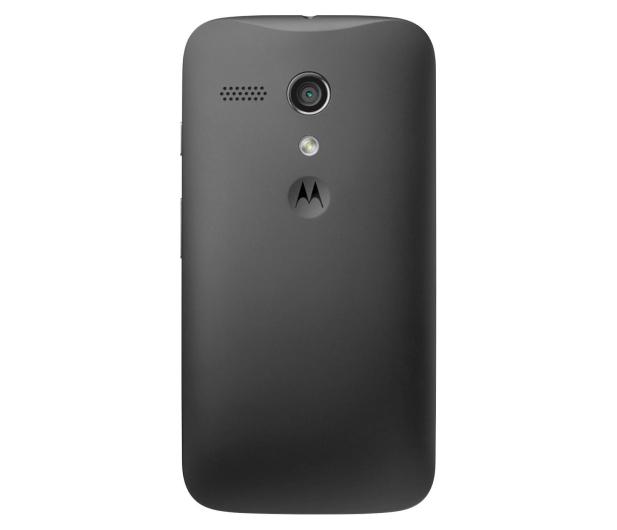 Motorola Moto G 16GB - 179554 - zdjęcie 3